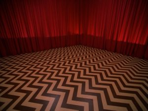"Le Satellite – ""in Twin Peaks mood"" mixé par Quimbokat"
