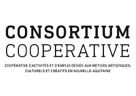 RAYON FRAIS – CONSORTIUM COOPÉRATIVE