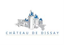RAYON FRAIS – CHATEAU DE DISSAY