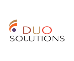 RAYON FRAIS – DUO CREATION