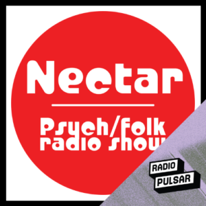 Logo de l'émission Nectar