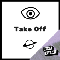 Logo de l'émission Take Off