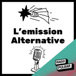 Logo de l'émission alternative