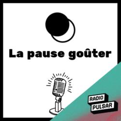 Logo de l'émission La pause goûter
