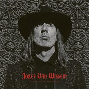 image d'un album de Jozef Van Wissem