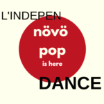 L'indépen-dance : le come back bolchévique avec The Proper Ornaments