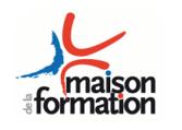 RAYON FRAIS : MAISON DE LA FORMATION