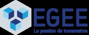 EGEE – Entente des Générations pour l'Emploi et l'Entreprise