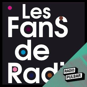 Vignette Les Fans de Radis