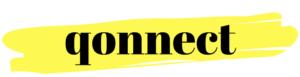 RAYON FRAIS : Qonnect + l'Agence pour l'Égalité Entrepreneuriale : Les entreprises locales face au Covid-19