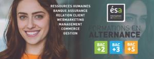 RAYON FRAIS : Groupe AFC + Parc de Saint-Cyr : Les entreprises locales face au Covid-19