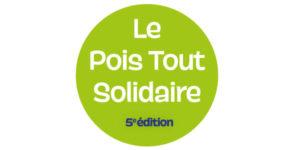 RAYON FRAIS : Biocoop Le Pois tout Vert + Diet Plus : Les entreprises locales face au Covid-19