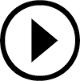 bouton_lancement
