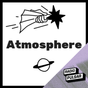 Logo de l'émission Atmosphere