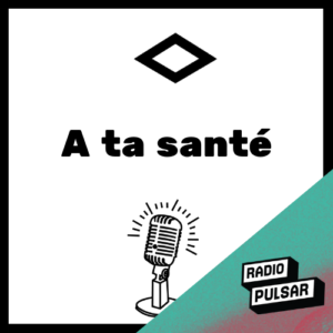 Logo de l'émission A ta santé