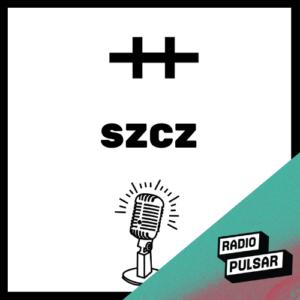 Logo de l'émission SZCZ