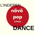 L'indépen-dance : Jouvence punk avec Fontaines D.C.