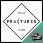 Fractures#54 – 18-06-21 – Les élections ça vous amuse encore ?