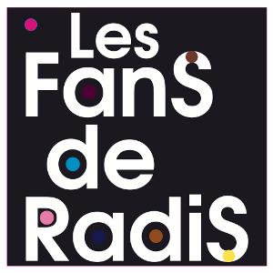 Visuel Les Fans de Radis